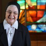 Sister-Geraldine-Vogel-CP-2