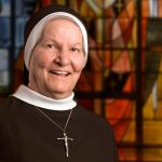 Sister-Rosemary-Zaffuto